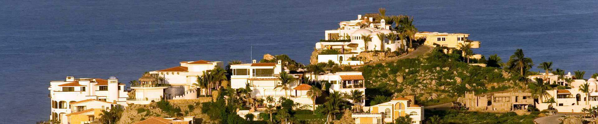 featured-listings-los-cabos-real-estate