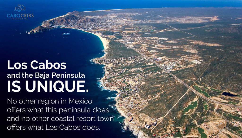 los-cabos-is-unique