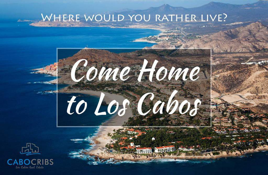 come-home-los-cabos