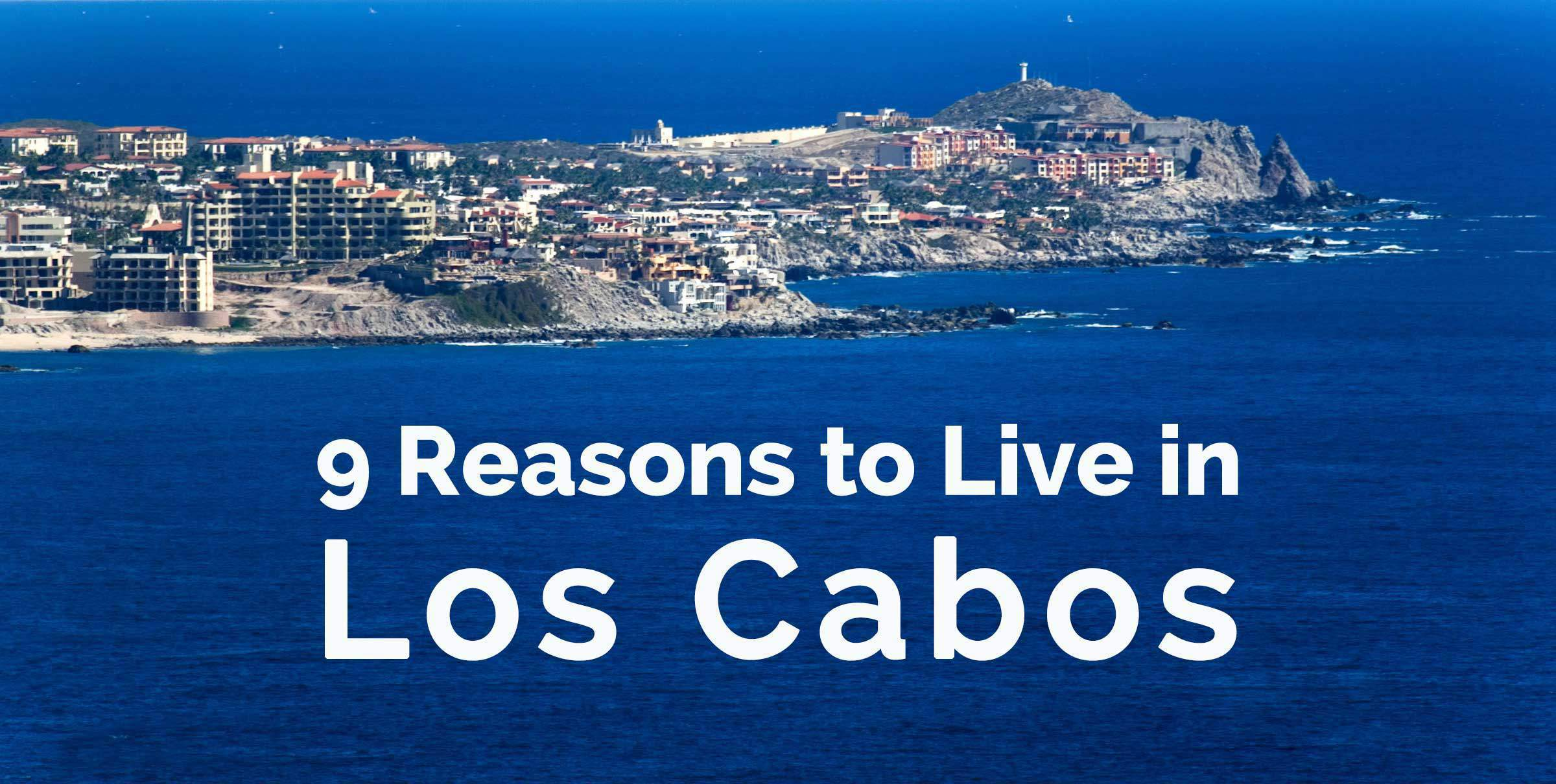 living-in-los-cabos