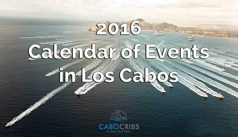los-cabos-events-calendar--2016