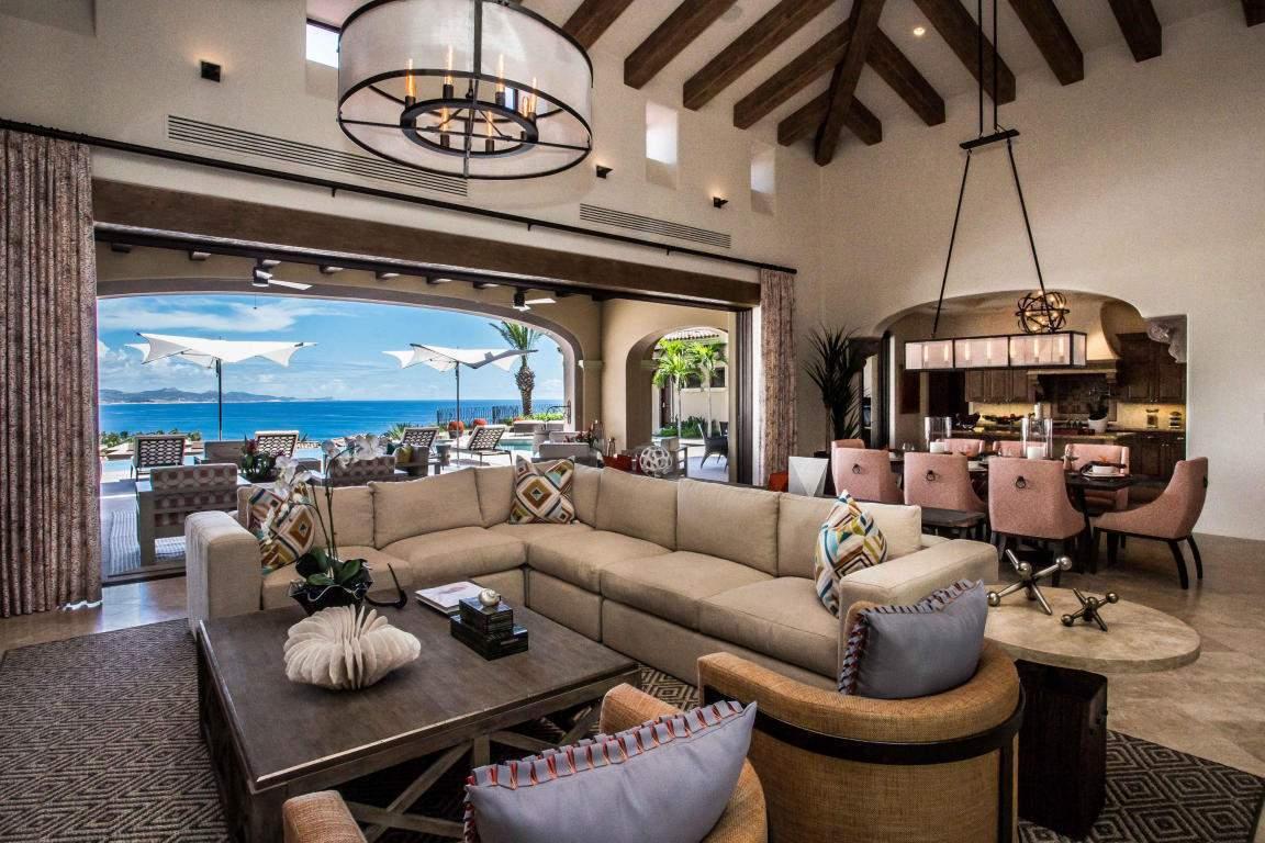 estate 16 beachfront home (16)