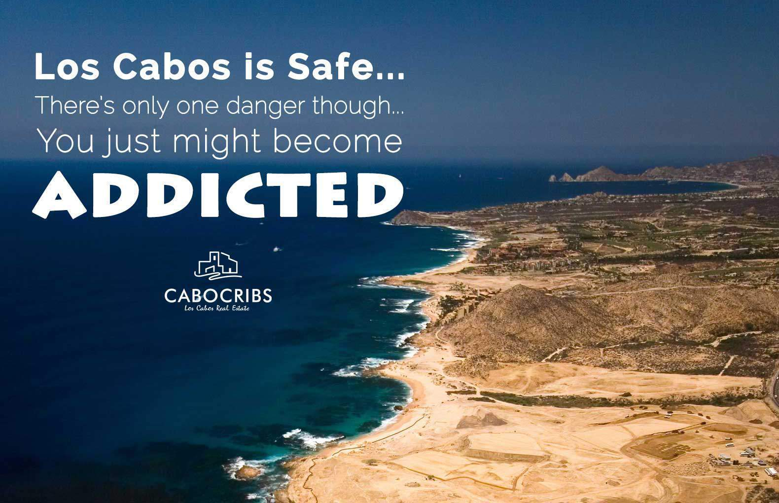 living-in-los-cabos-is-safe
