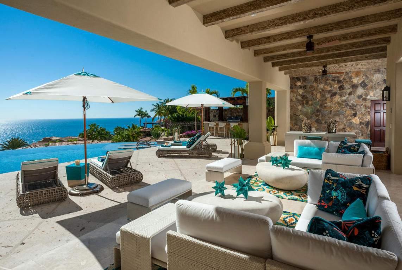 los cabos beachfront villa (14)
