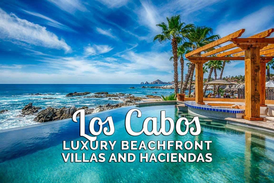los-cabos-mexican-beachfront-villas