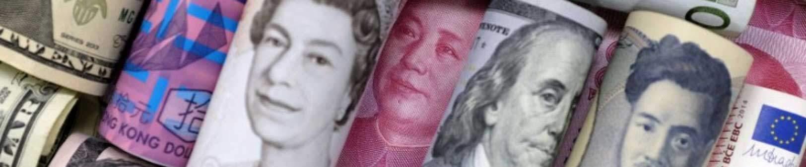 money-in-los-cabos