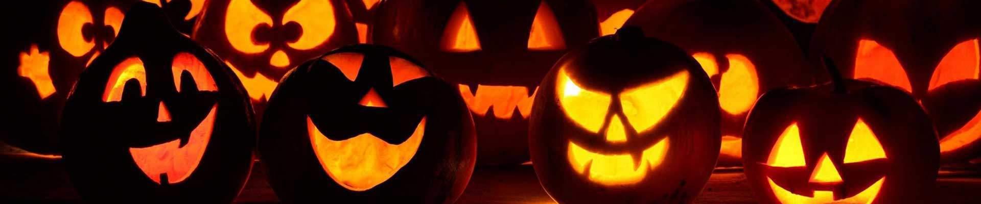 halloween-in-los-cabos