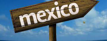 Rights of a Foreigner While in Mexico