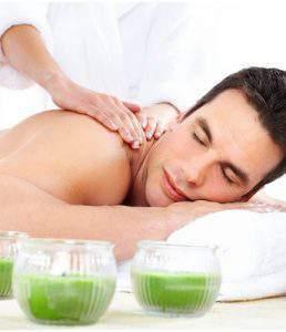 Massage 60 Minutes