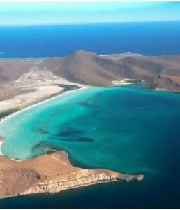 Sea of Cortes Adventure