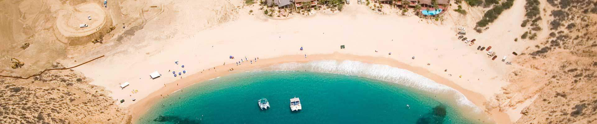 white-beach-los-cabos