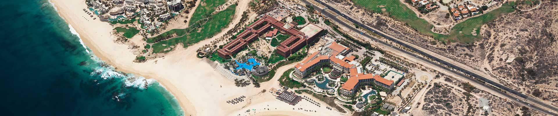 properties-for-sale-los-cabos-real-estate