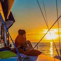luxury-sailing