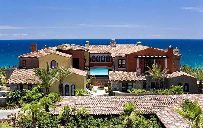 El Dorado Cabocribs Com Real Estate