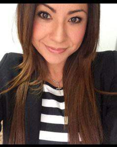 Heidy Perez – CaboCribs – Office Manager