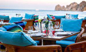 hacienda-beach-club-and-residences-cabo-san-lucas-real-estate (3)