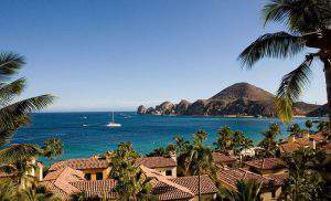 hacienda-beach-club-and-residences-cabo-san-lucas-real-estate (4)