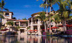 hacienda-beach-club-and-residences-cabo-san-lucas-real-estate (5)