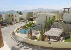 punta arena cabo for sale (1)