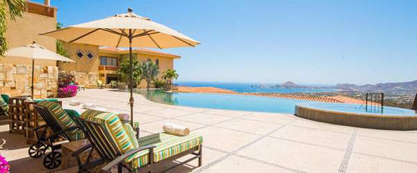 vacation-rentals-los-cabos