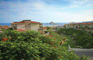 ventanas cabo house for sale (3)