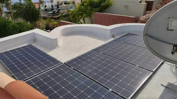 cabo-home-solar-power
