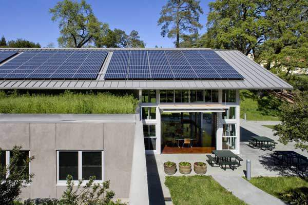 cabo-solar-power-home