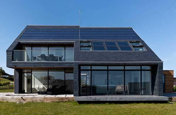 cabo-solar-power