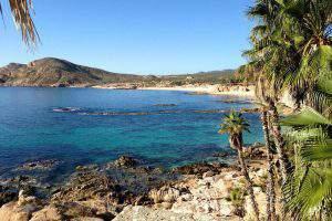 chileno bay los cabos real estate (7)