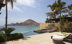 hacienda beach club cabo san lucas homes for sale (5)