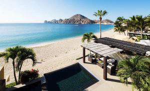hacienda beach club cabo san lucas homes for sale (7)