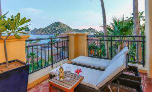 hacienda beach club cabo san lucas homes for sale (8)