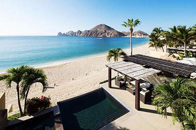 Hacienda Beach Los Cabos Homes for Sale