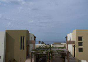 punta arena cabo house for sale (4)