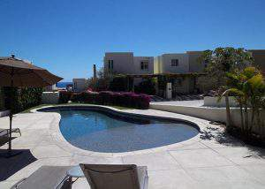 punta arena cabo house for sale (5)