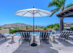 querencia los cabos homes for sale (1)