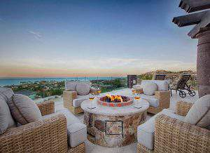 querencia los cabos homes for sale (10)