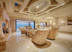 querencia los cabos homes for sale (11)
