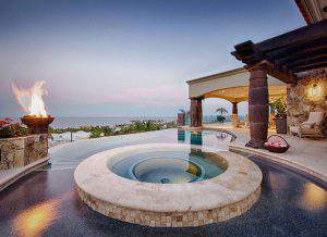 querencia los cabos homes for sale (12)