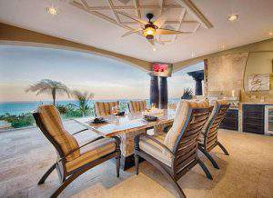 querencia los cabos homes for sale (13)