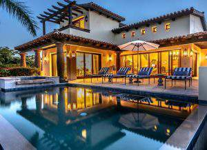 querencia los cabos homes for sale (14)