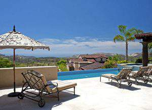 querencia los cabos homes for sale (3)