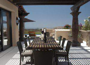 querencia los cabos homes for sale (6)