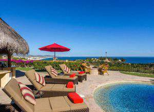 querencia los cabos homes for sale (7)