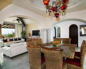 rancho paraiso cabo house for sale (11)
