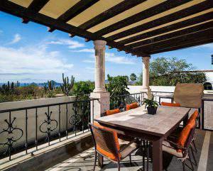 rancho paraiso cabo house for sale (12)