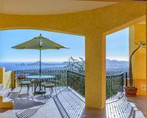rancho paraiso cabo house for sale (4)