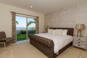 ventanas house for sale los cabos (3)