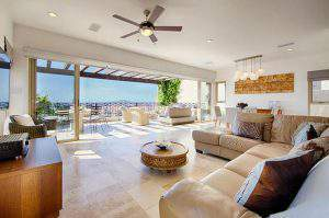 ventanas house for sale los cabos (4)