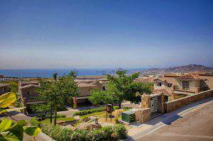 ventanas house for sale los cabos (5)